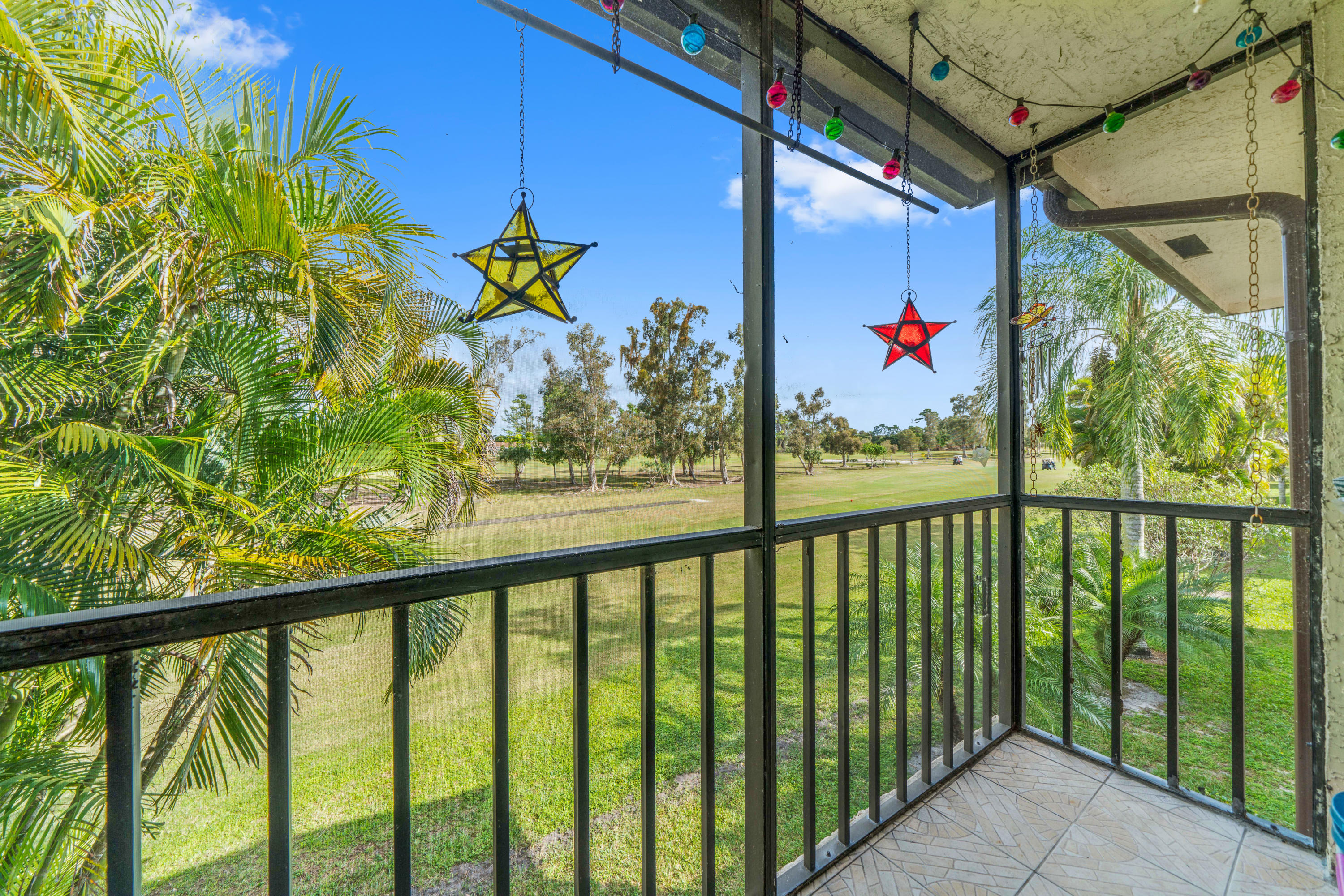 7245 Golf Colony Court 204 Lake Worth, FL 33467 small photo 12