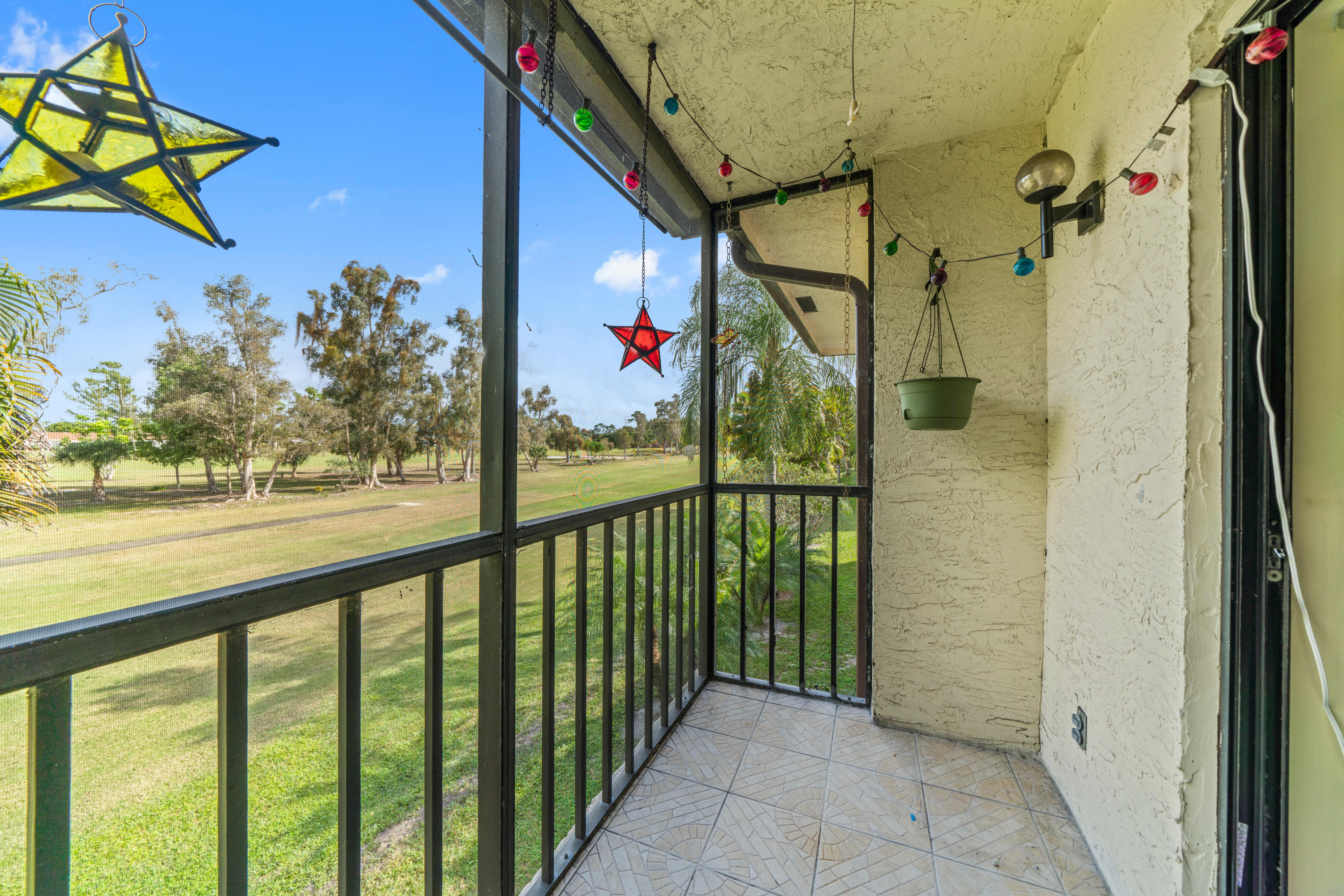7245 Golf Colony Court 204 Lake Worth, FL 33467 small photo 13