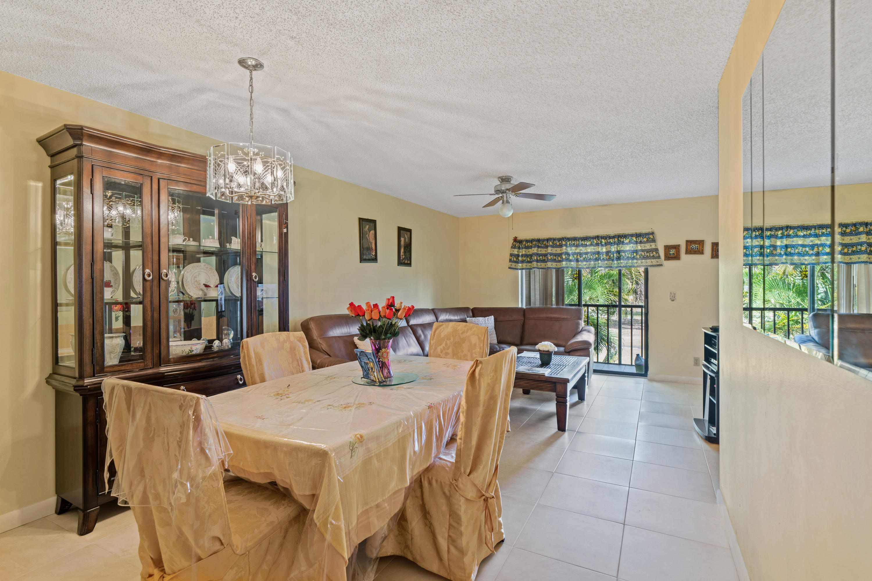 7245 Golf Colony Court 204 Lake Worth, FL 33467 small photo 5