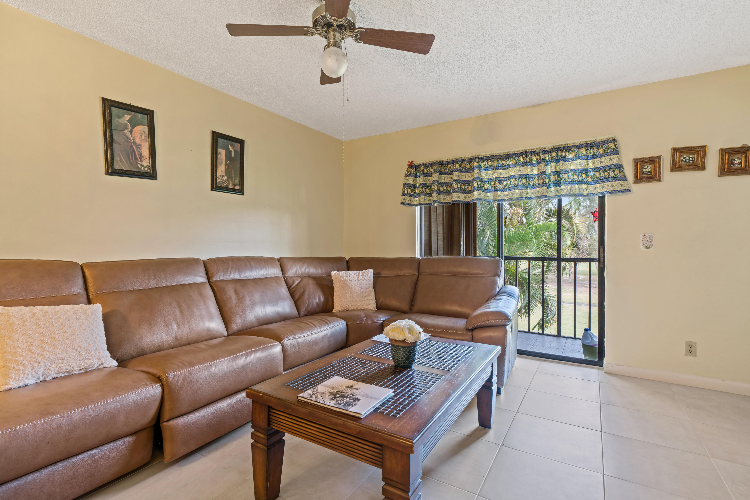 7245 Golf Colony Court 204 Lake Worth, FL 33467 small photo 6