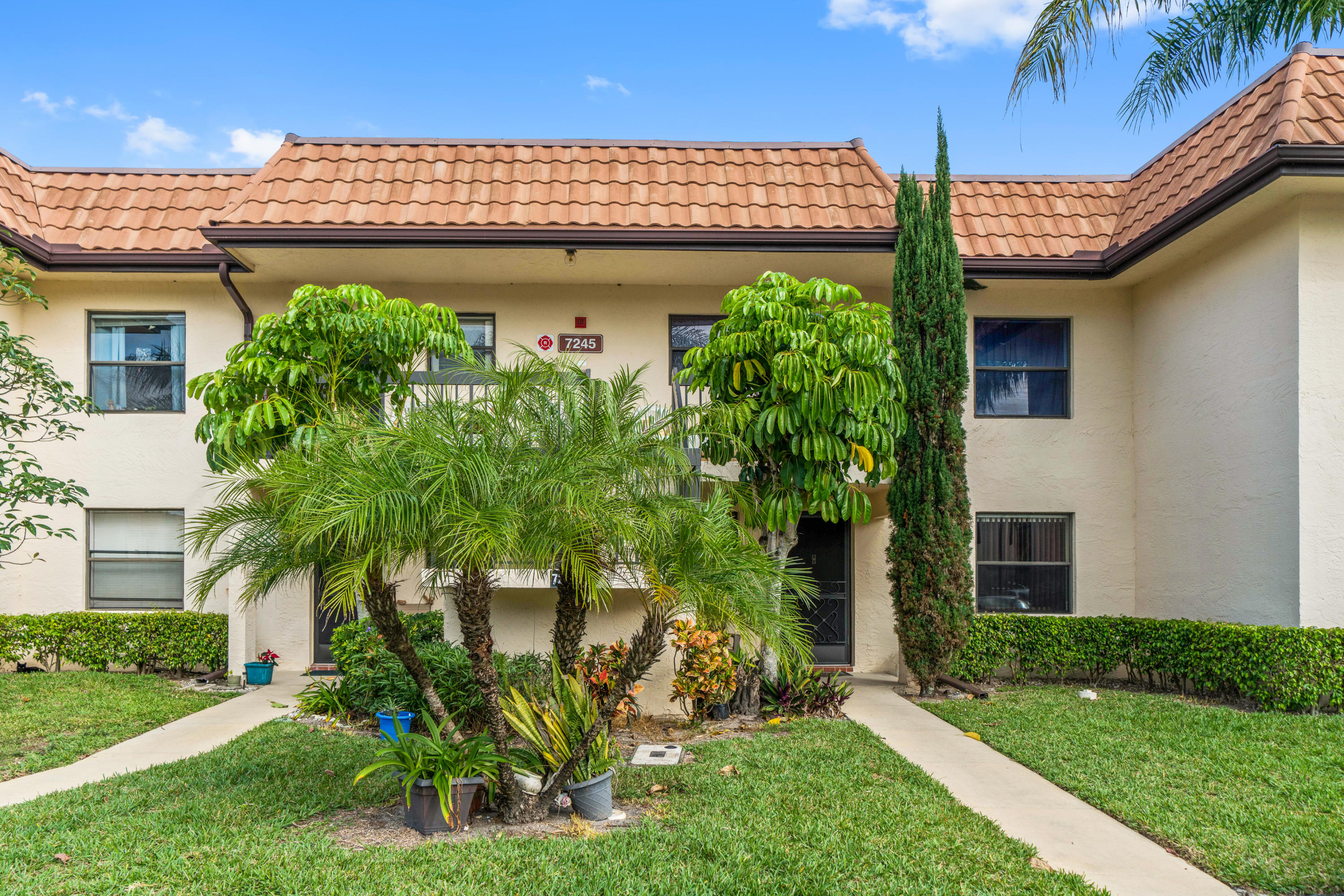 7245 Golf Colony Court 204 Lake Worth, FL 33467 small photo 15