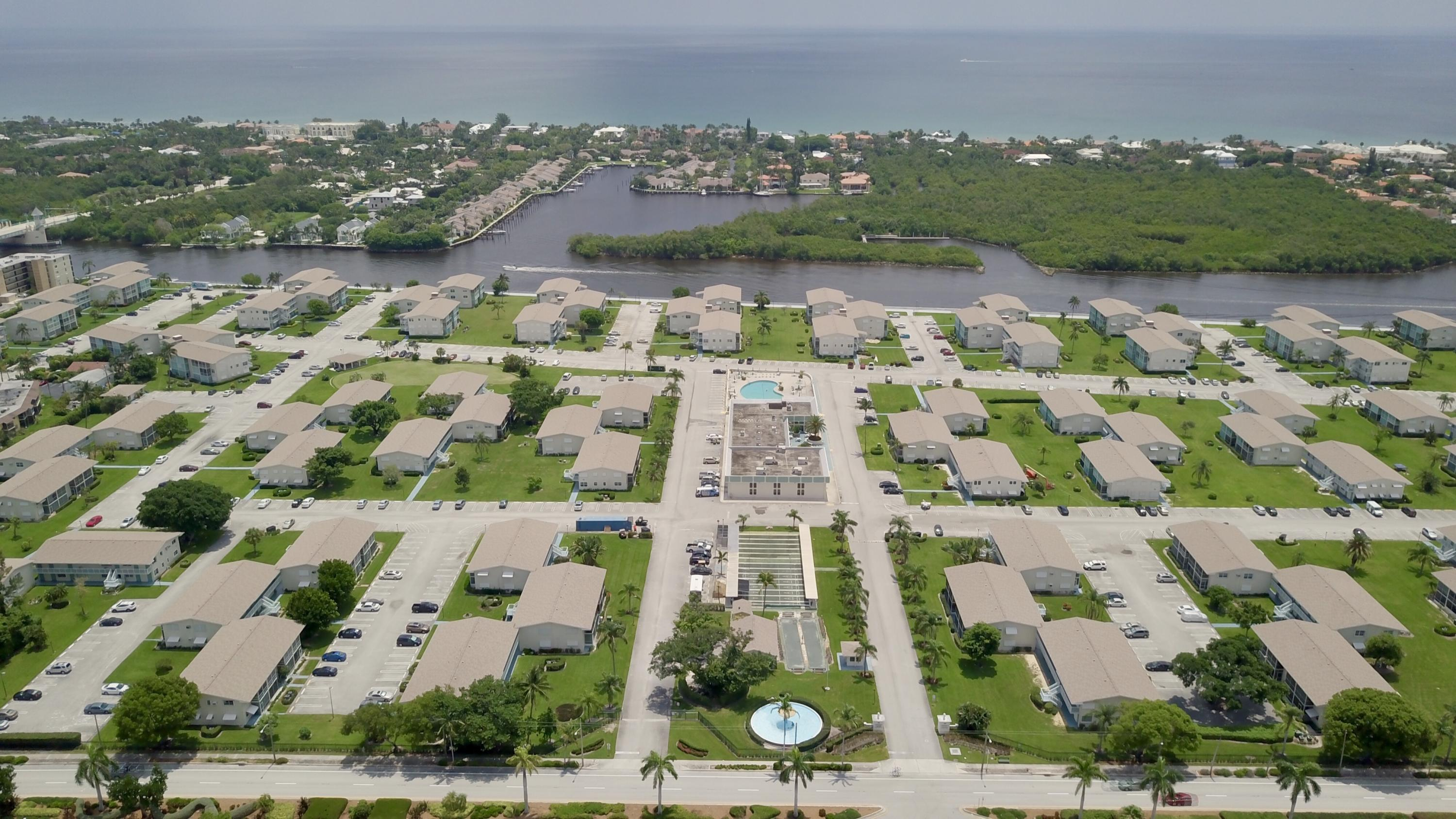 170 Horizons E Boynton Beach 33435 - photo