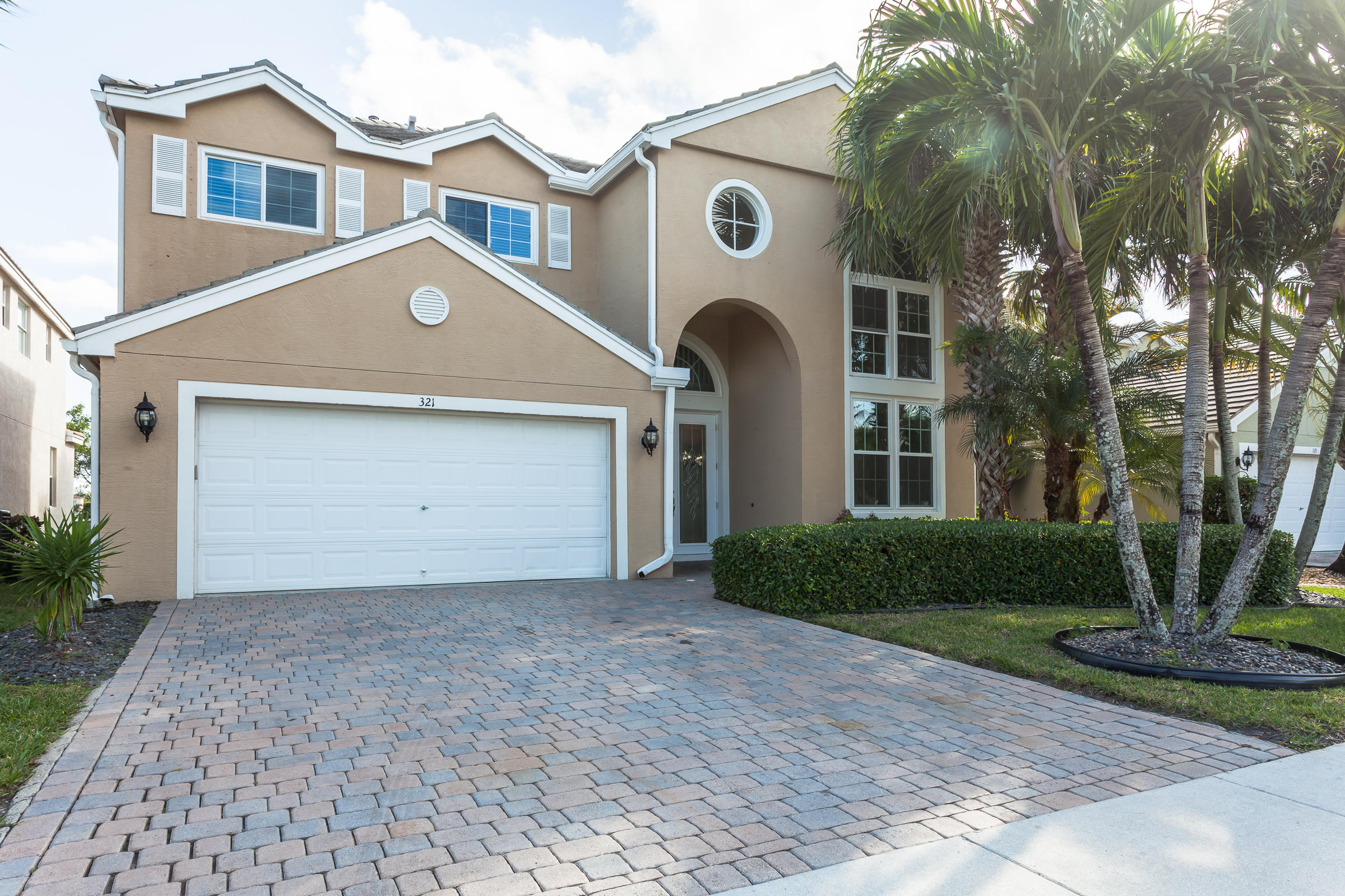 Home for sale in ANTHONY GROVES PH 2 Wellington Florida