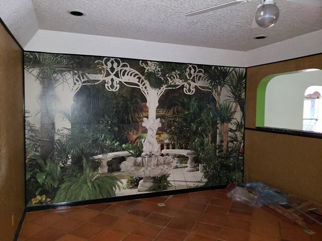 2788 SW 10th Street Boynton Beach, FL 33426 photo 4