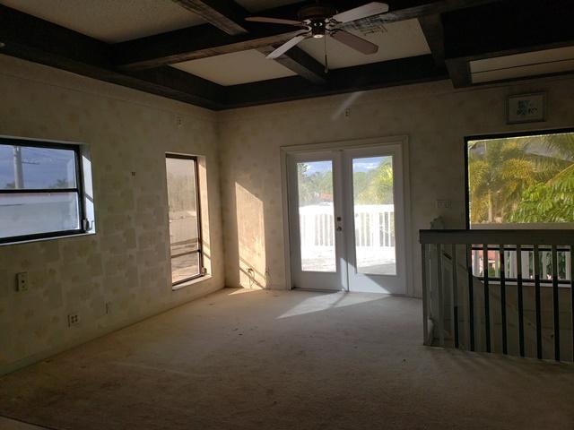 2788 SW 10th Street Boynton Beach, FL 33426 photo 10