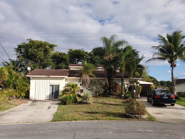 2788 SW 10th Street Boynton Beach, FL 33426 photo 11