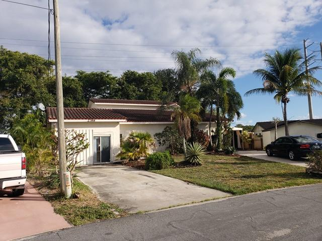 2788 SW 10th Street Boynton Beach, FL 33426 photo 12