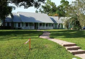 Crane Creek Country Club Iii