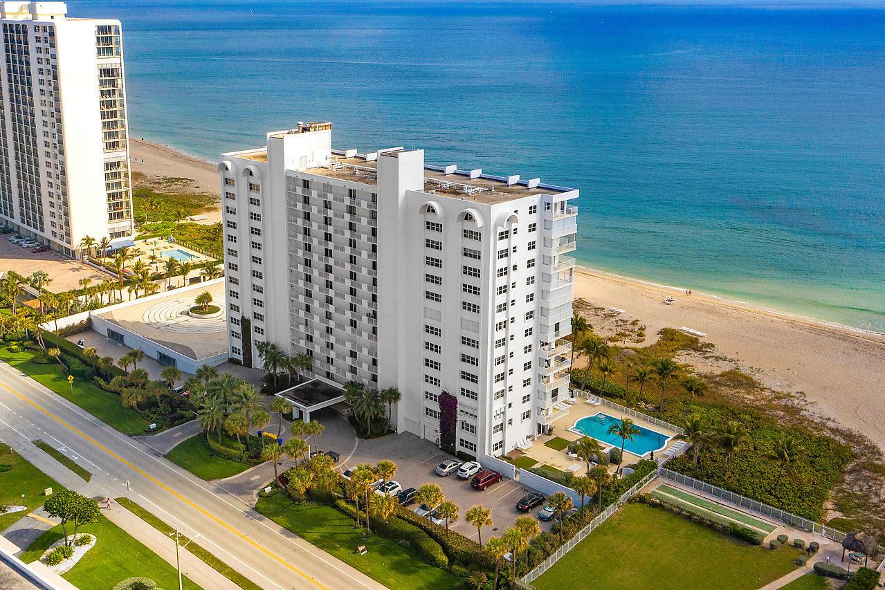 3000 S Ocean Boulevard 1101  Boca Raton FL 33432