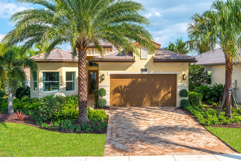 12632 Crested Butte Avenue  Boynton Beach FL 33473