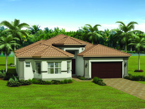 6915 Caviro Lane Boynton Beach 33437 - photo