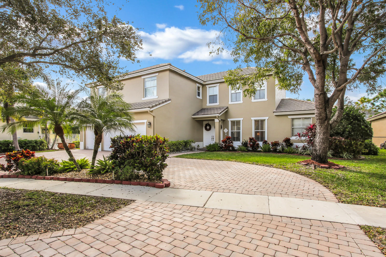 9840 Salt Water Creek Court Lake Worth, FL 33467
