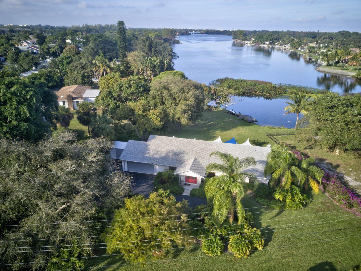2501 Floral Road, Lake Worth, Florida 33462, 3 Bedrooms Bedrooms, ,2 BathroomsBathrooms,A,Single family,Floral,RX-10504879