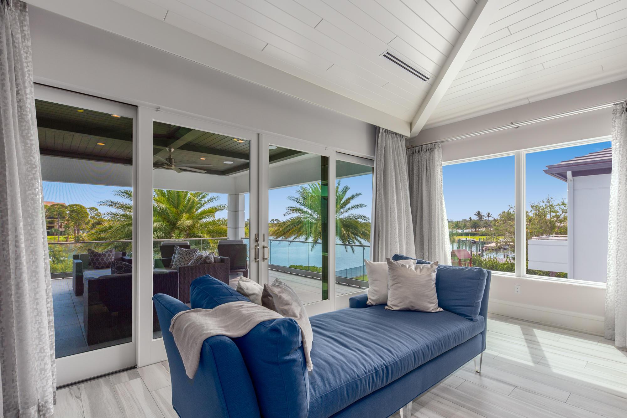 HARBOR PLACE PALM BEACH GARDENS FLORIDA
