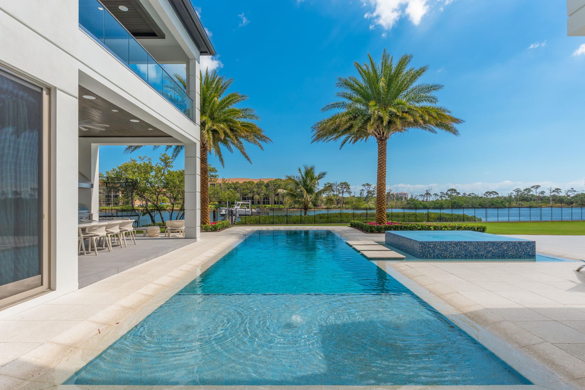 HARBOR PLACE HOMES FOR SALE