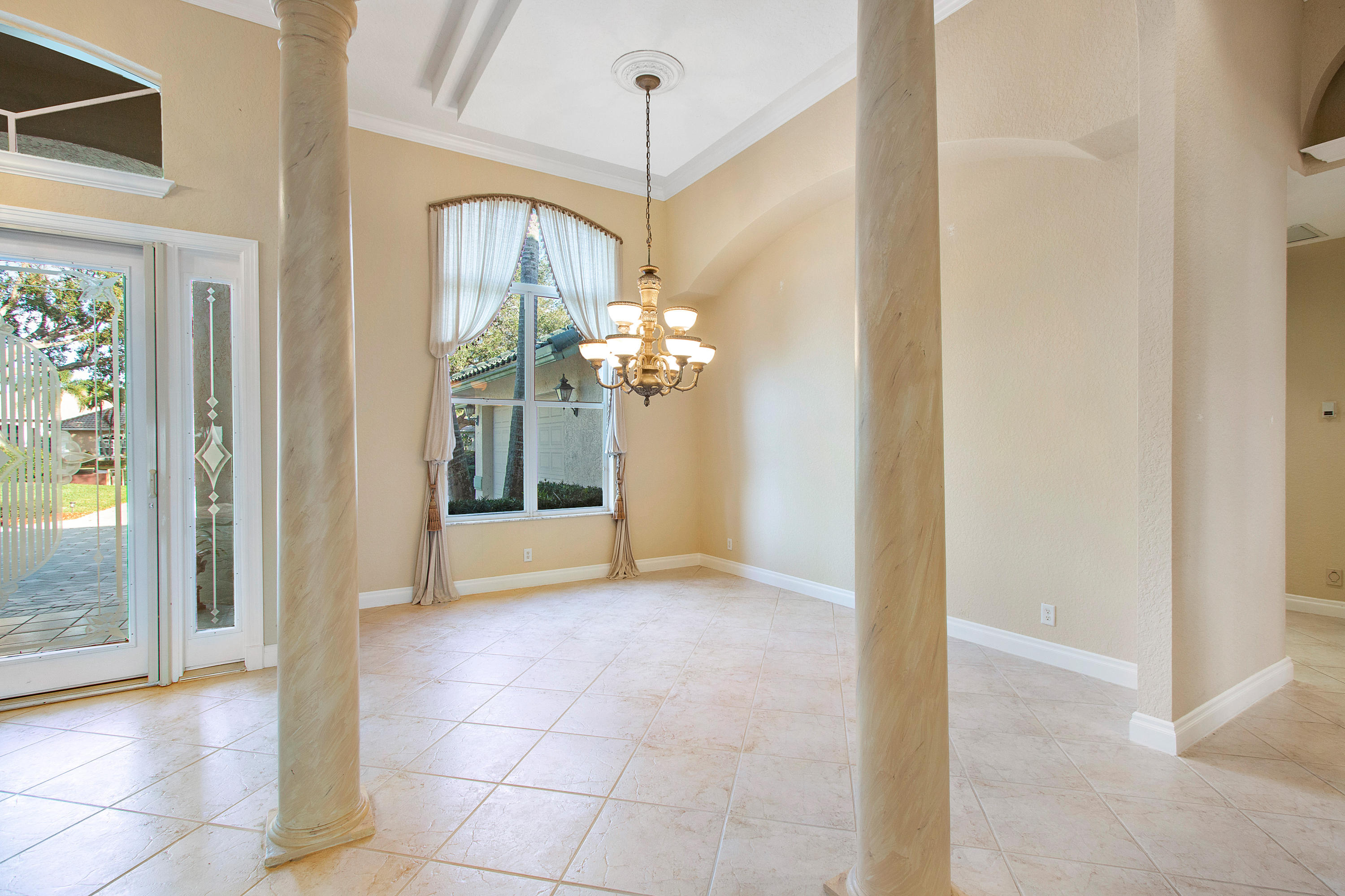 8219 Lakeview Drive West Palm Beach, FL 33412 small photo 23