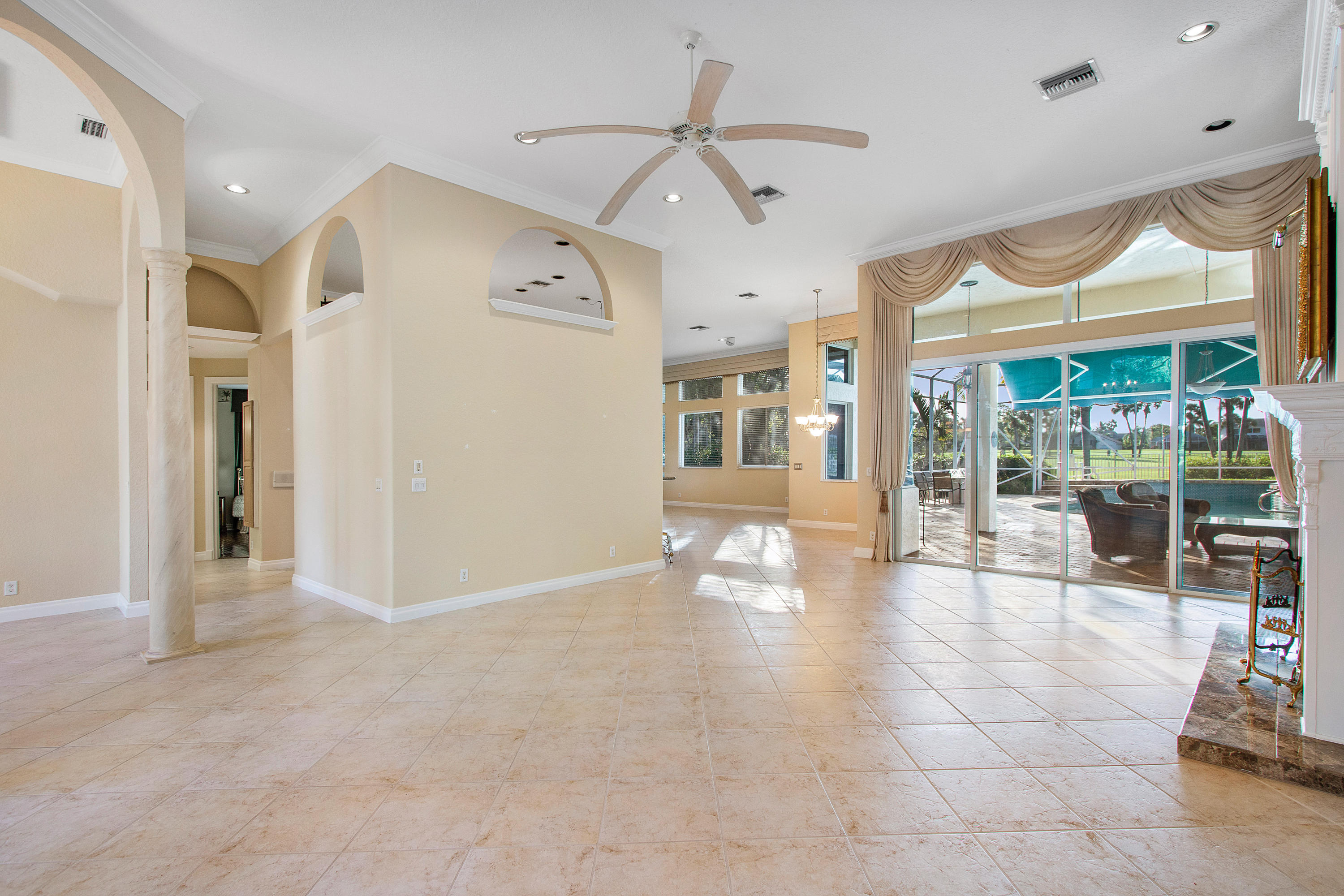 8219 Lakeview Drive West Palm Beach, FL 33412 small photo 28