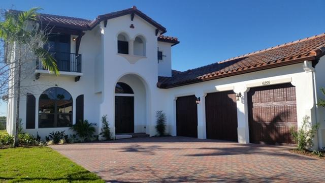 6255 Vireo Court Court Lake Worth, FL 33463