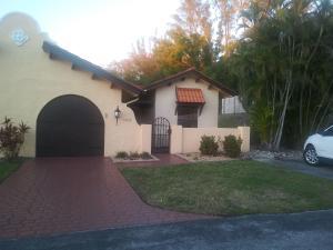 Casa Del Rey 1
