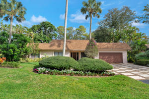 Palm-aire Cypress Course Estates89-42 B