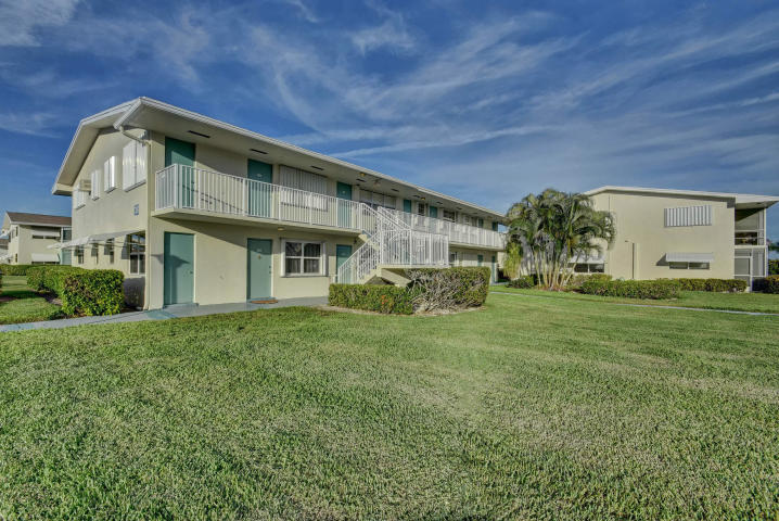 700 W Horizons Boynton Beach 33435 - photo
