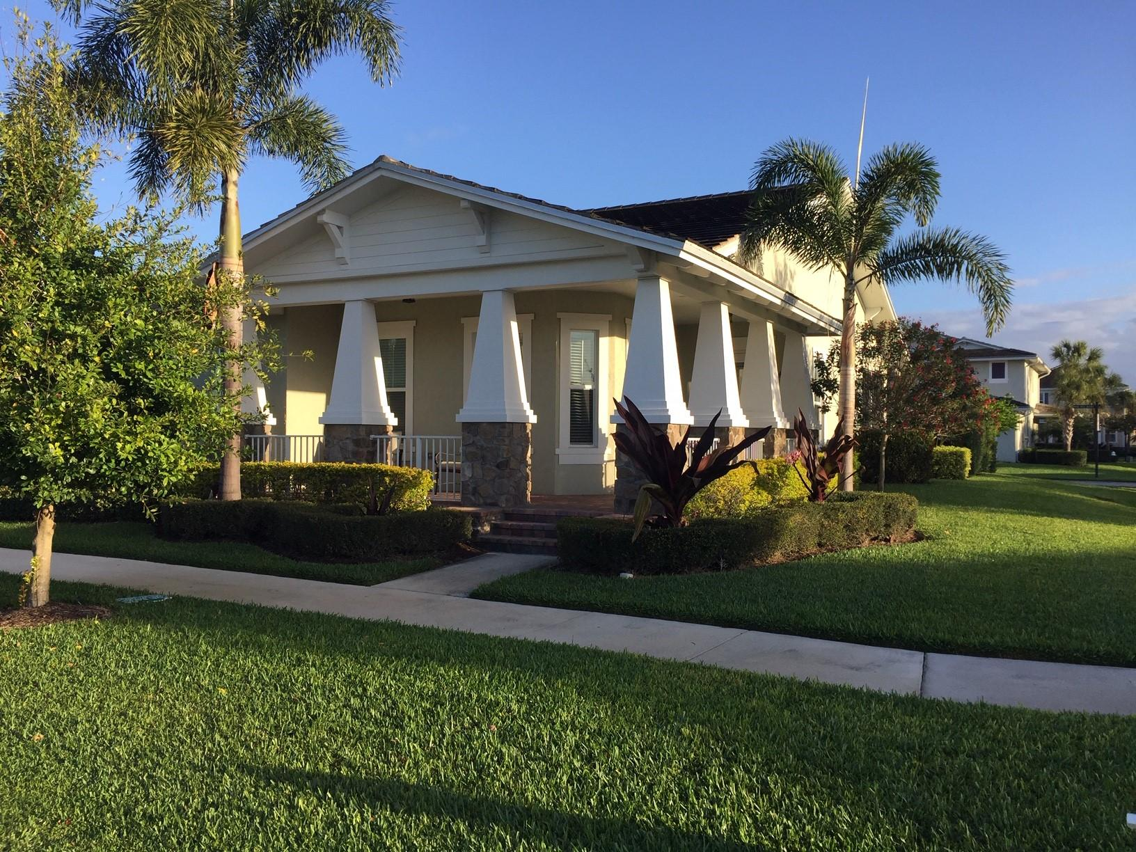 1347 Telfair Drive, Jupiter, Florida 33458, 3 Bedrooms Bedrooms, ,2 BathroomsBathrooms,A,Single family,Telfair,RX-10505134