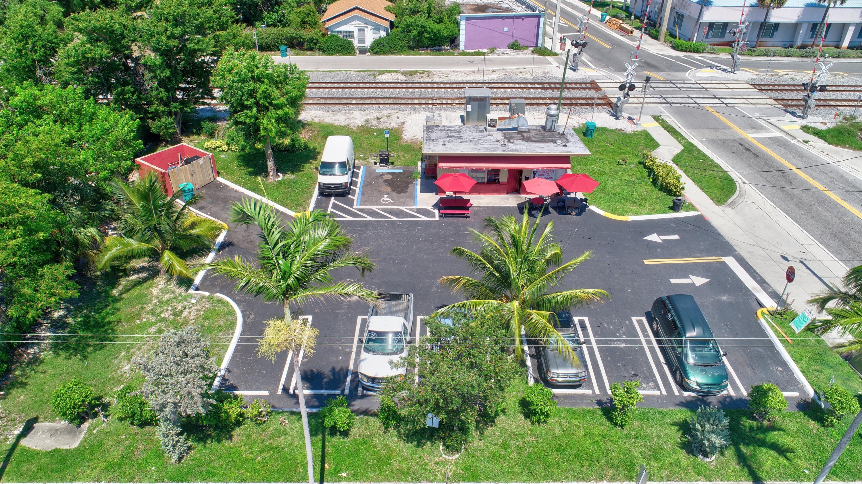 Home for sale in LAKE ADD TO BOYNTON Boynton Beach Florida