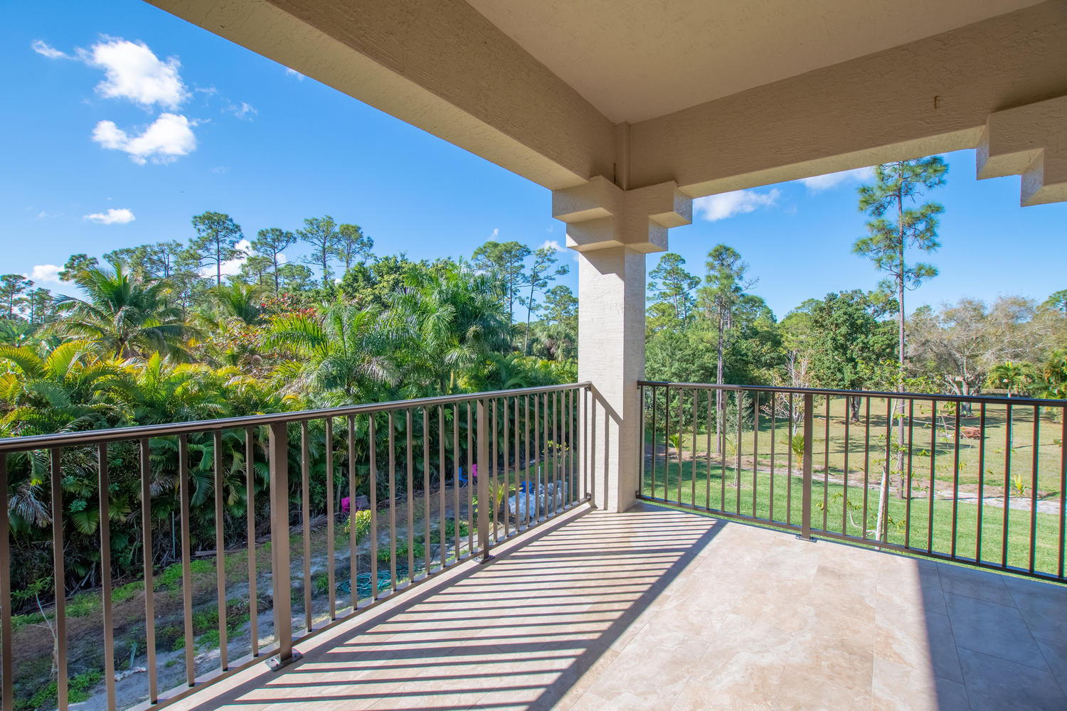 LOXAHATCHEE PROPERTY