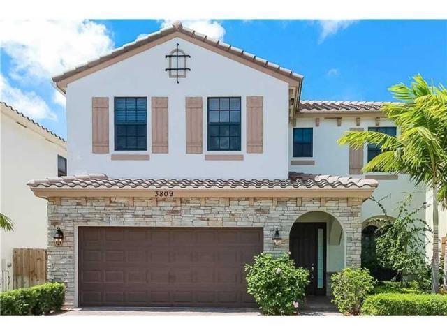 3809 Aspen Leaf Drive, Boynton Beach, Florida 33436, 4 Bedrooms Bedrooms, ,2.1 BathroomsBathrooms,F,Single family,Aspen Leaf,RX-10505175