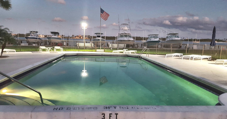2424 N Federal Highway 206 Boynton Beach, FL 33435 photo 3