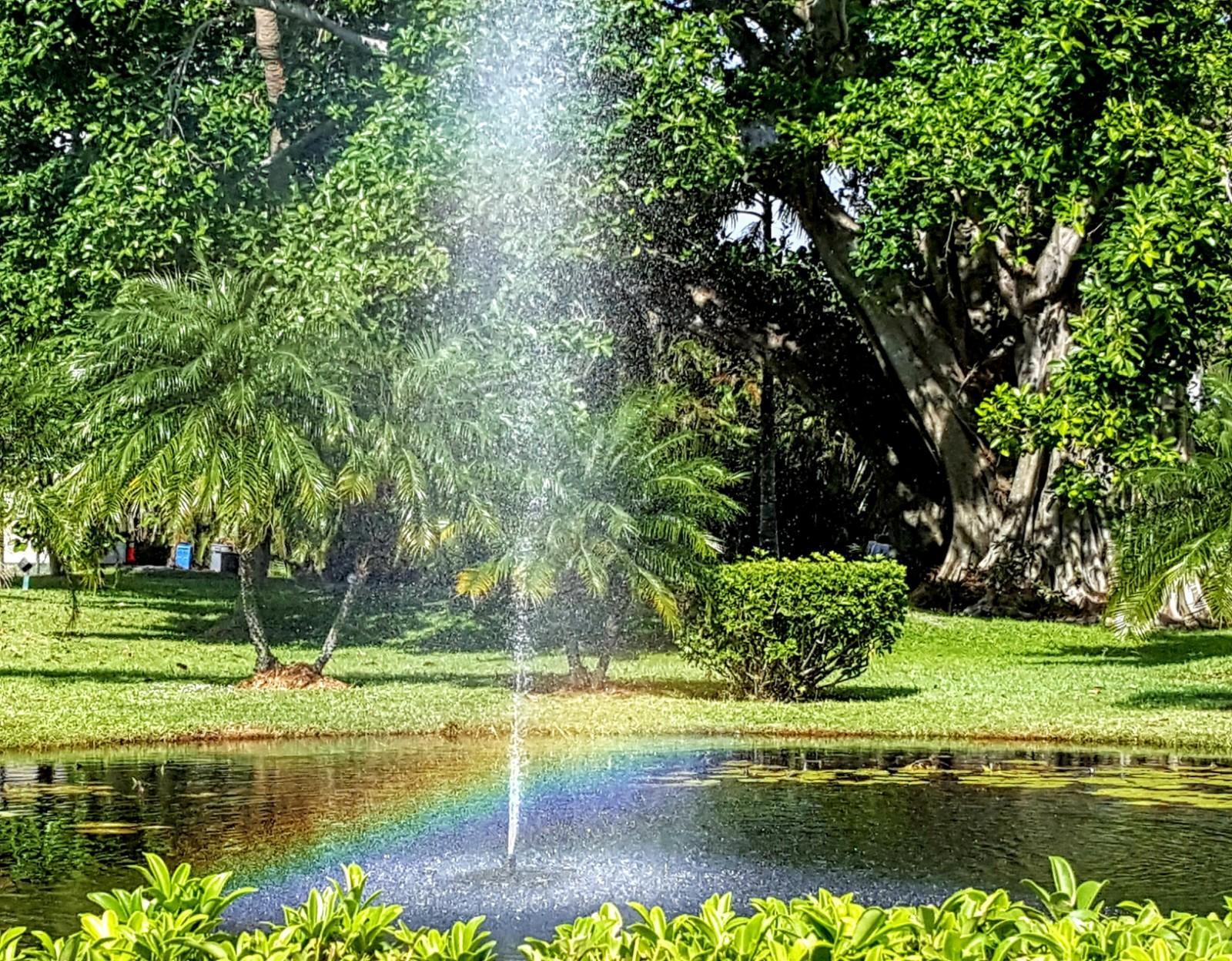 2424 N Federal Highway 206 Boynton Beach, FL 33435 photo 22