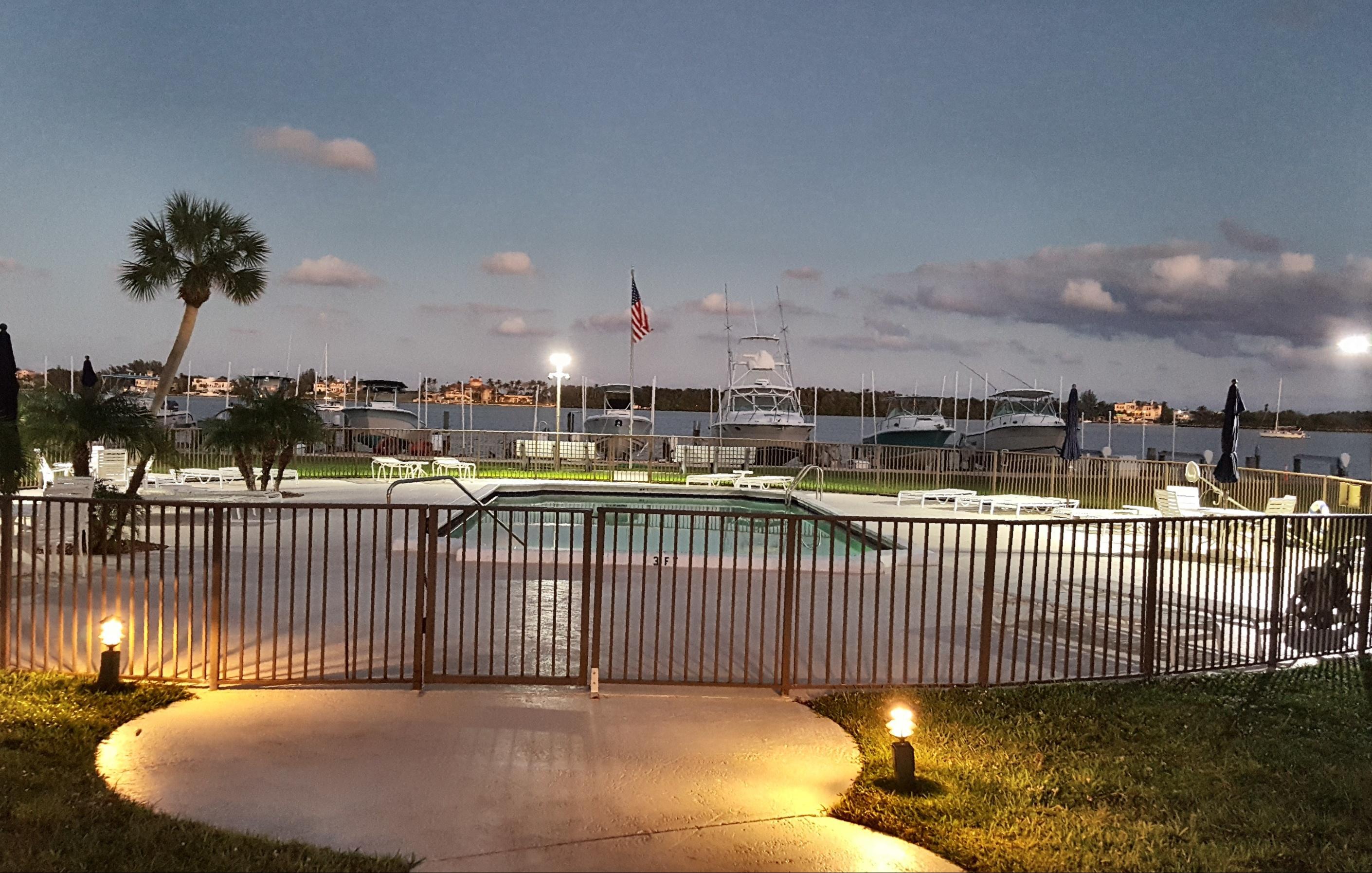 2424 N Federal Highway 206 Boynton Beach, FL 33435 photo 26