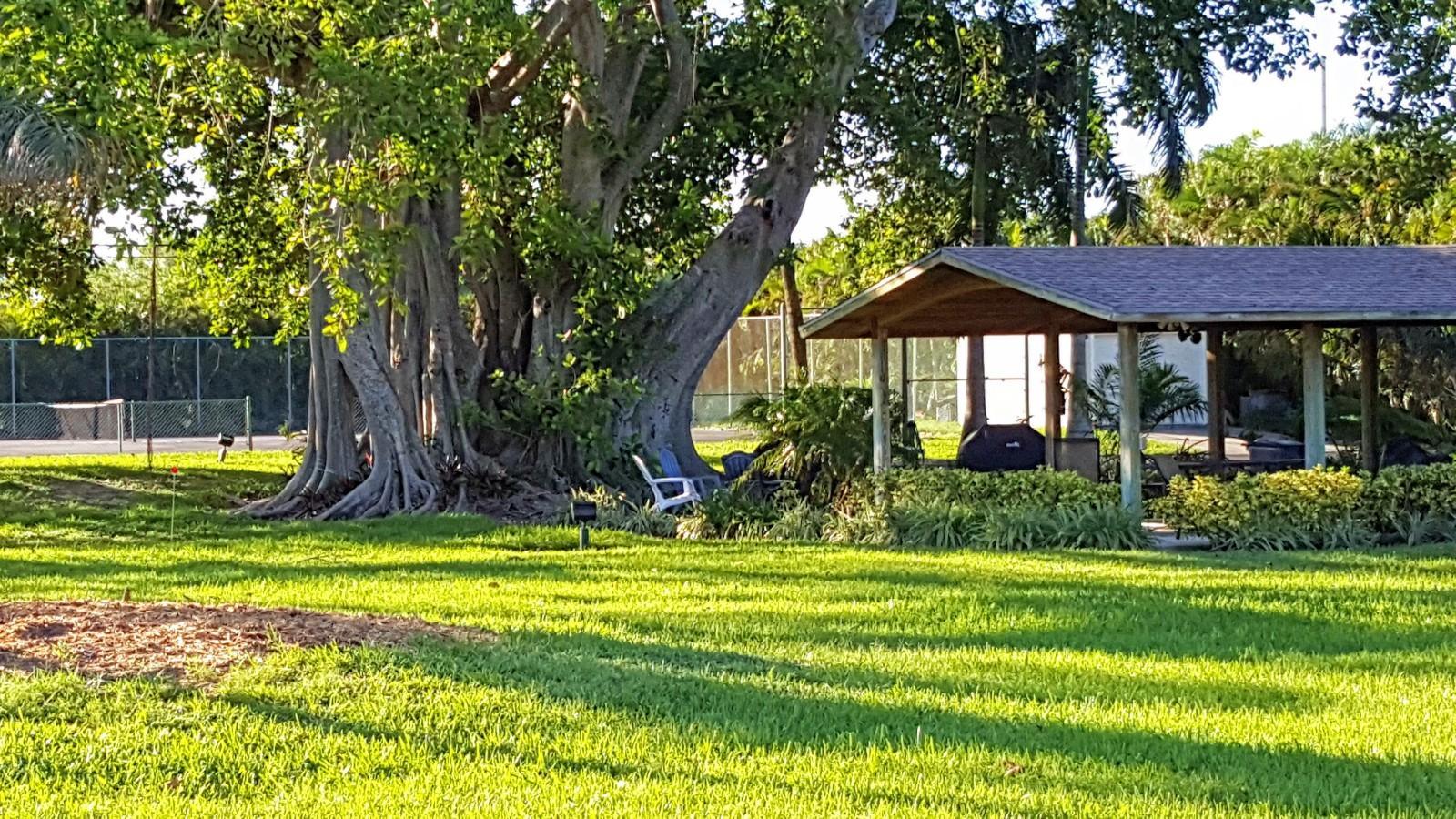 2424 N Federal Highway 206 Boynton Beach, FL 33435 photo 27