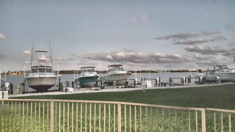 2424 N Federal Highway 206 Boynton Beach, FL 33435 photo 30