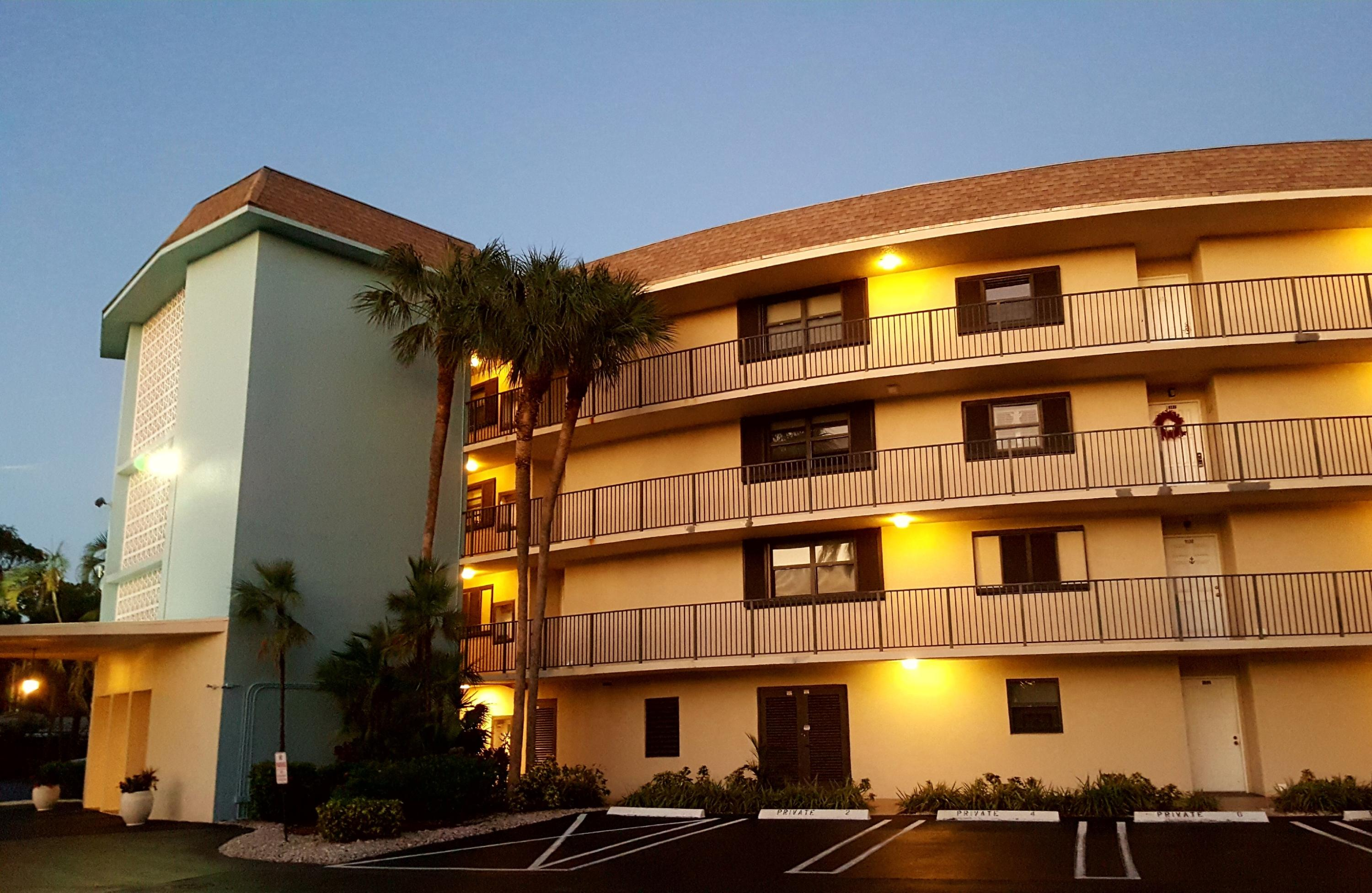 2424 N Federal Highway 206 Boynton Beach, FL 33435 photo 23