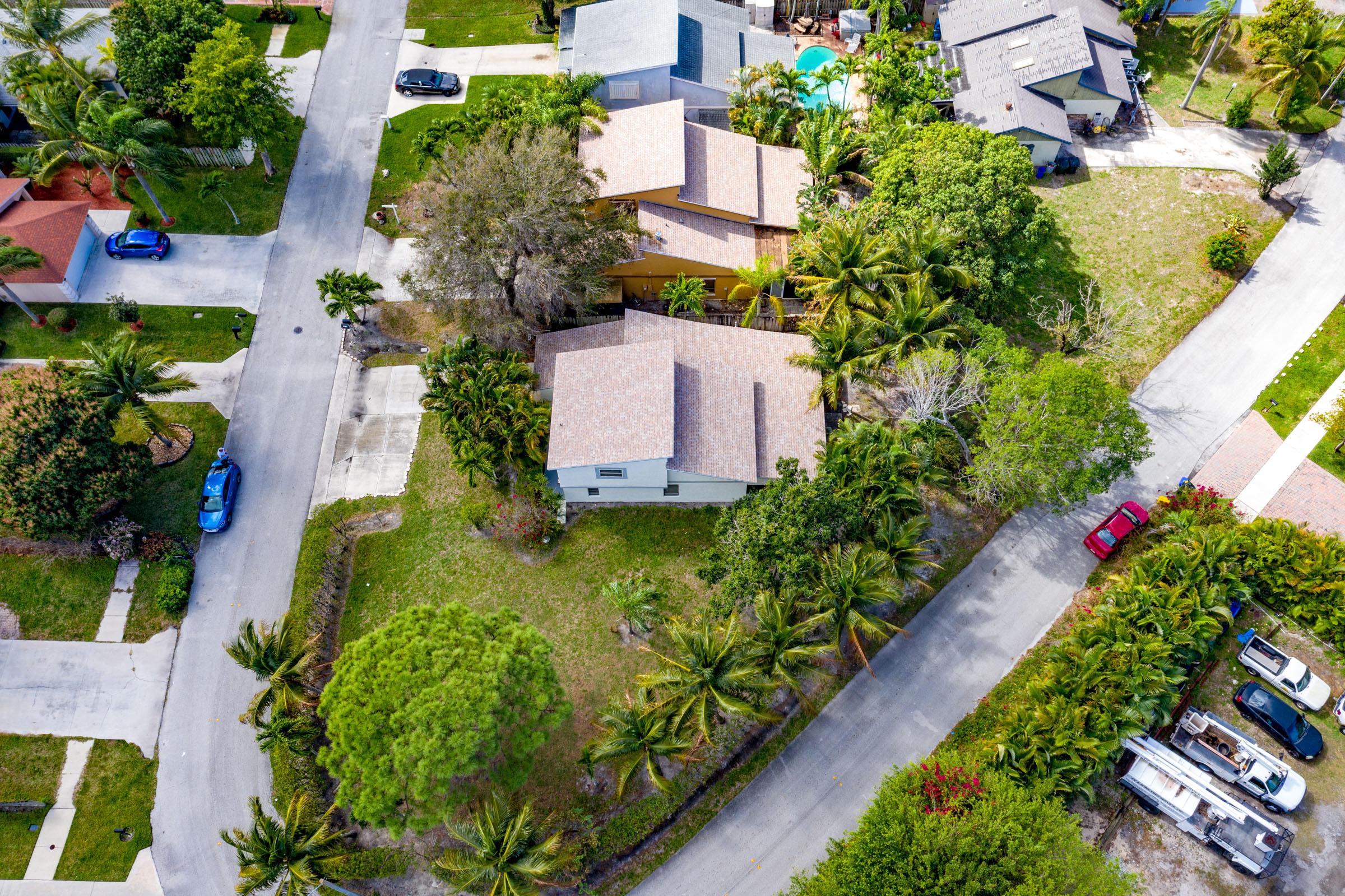 2409 Sundy Avenue  Delray Beach FL 33444