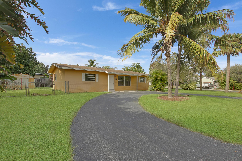 1816 Pleasant Drive, North Palm Beach, Florida 33408, 3 Bedrooms Bedrooms, ,3 BathroomsBathrooms,A,Single family,Pleasant,RX-10505243