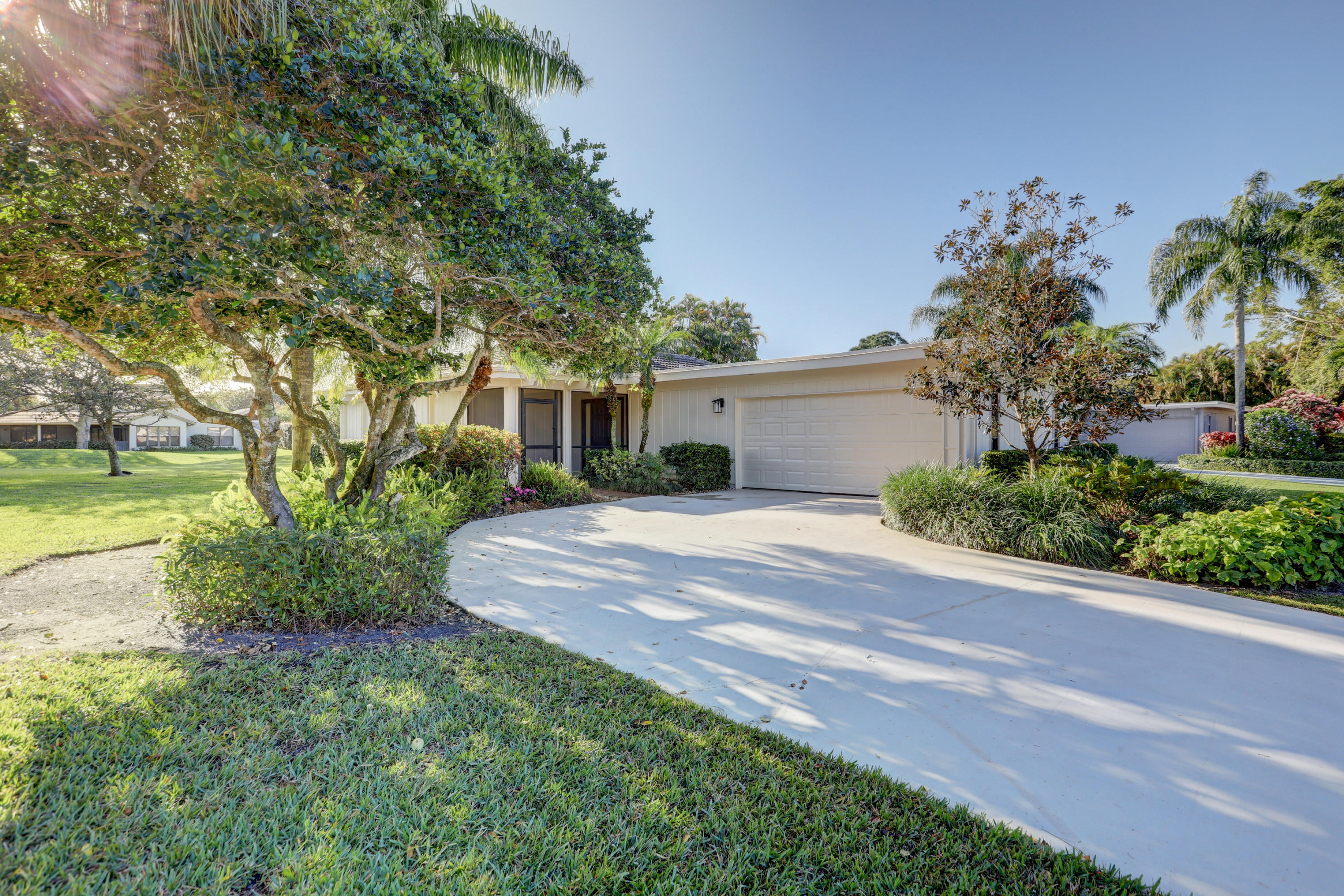 13224 Sand Grouse Court, Palm Beach Gardens, Florida 33418, 3 Bedrooms Bedrooms, ,2 BathroomsBathrooms,A,Single family,Sand Grouse,RX-10501236