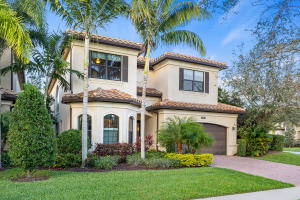 The Bridges - Delray Beach - RX-10505449