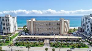 3101 S Ocean Boulevard 618 , Highland Beach FL 33487 is listed for sale as MLS Listing RX-10505367 41 photos