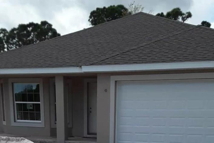 Photo of 868 NE Whistling Duck Way, Port Saint Lucie, FL 34983