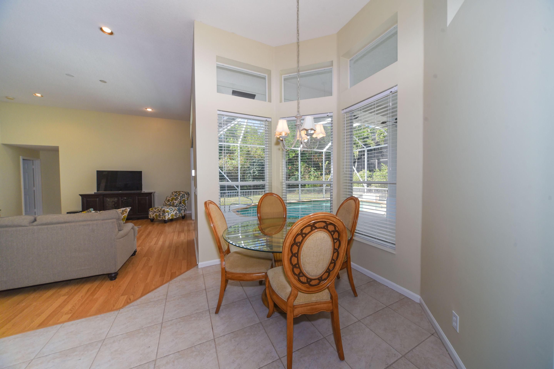 799 Cedar Cove Road Wellington, FL 33414 photo 13