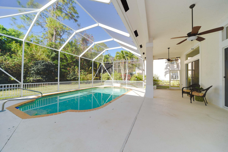 799 Cedar Cove Road Wellington, FL 33414 photo 14