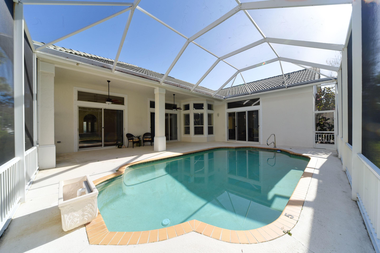 799 Cedar Cove Road Wellington, FL 33414 photo 18
