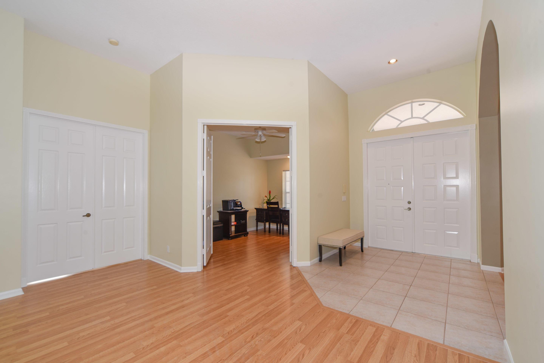 799 Cedar Cove Road Wellington, FL 33414 photo 22