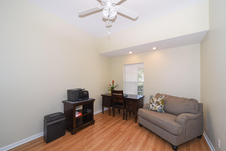 799 Cedar Cove Road Wellington, FL 33414 photo 25