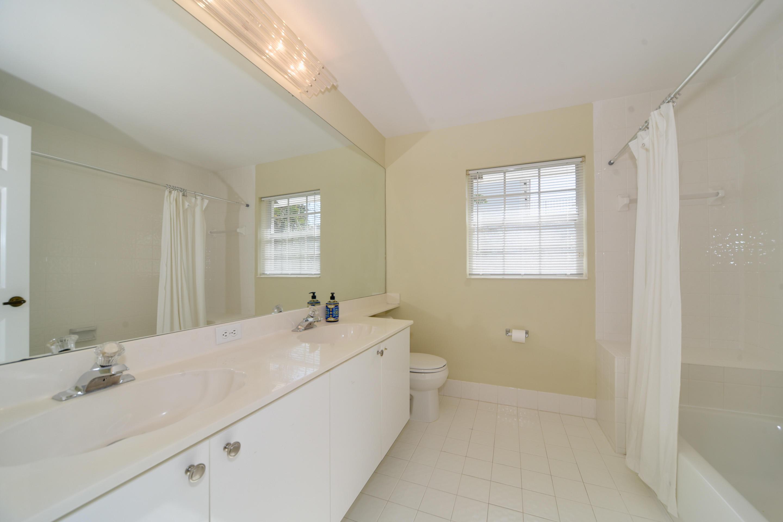 799 Cedar Cove Road Wellington, FL 33414 photo 35