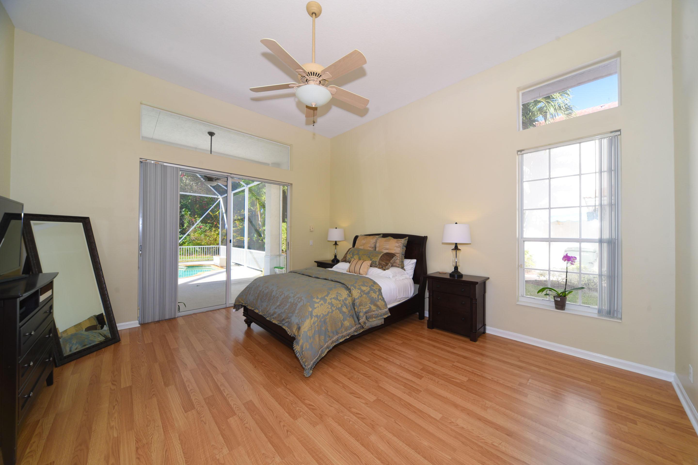 799 Cedar Cove Road Wellington, FL 33414 photo 31