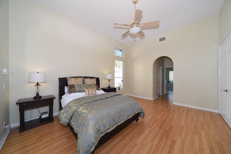 799 Cedar Cove Road Wellington, FL 33414 photo 30