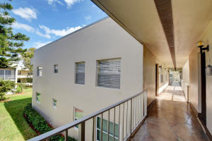 5906 Via Delray Delray Beach 33484 - photo